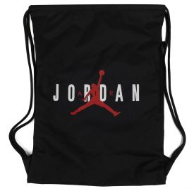 Jordan Τσάντα πλάτης